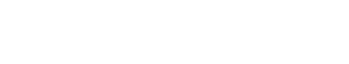 puphost-logo-white-new